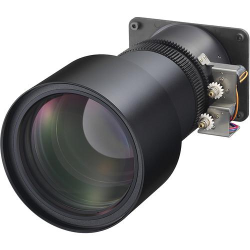 Panasonic ET-ST33 Ultra Zoom Lens