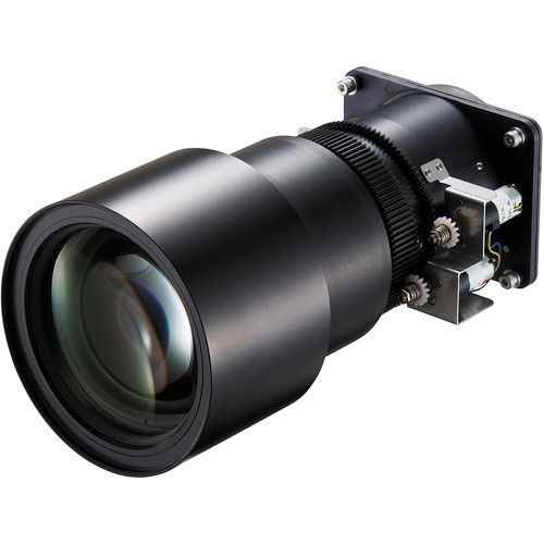 Panasonic ET-ST34 Long Zoom Lens
