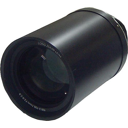 Panasonic ET-ST50 Long Zoom Lens