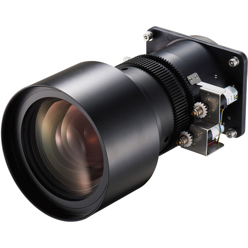 Panasonic ET-SW33 Short Zoom Lens