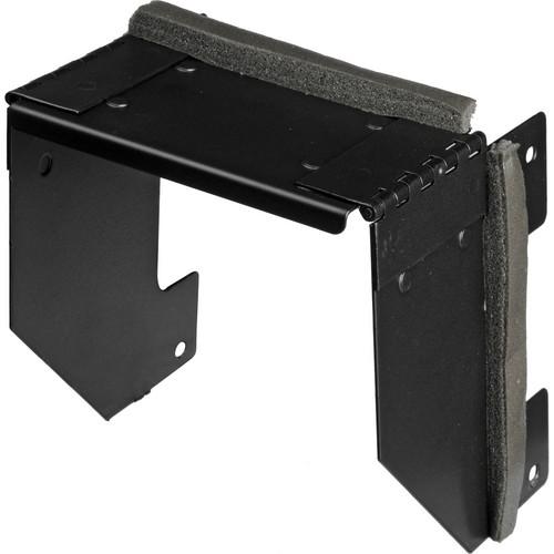 Panasonic HMR10-HOOD LCD Hood
