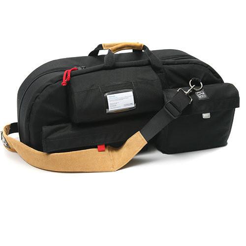 Panasonic Carry-on Camera Bag