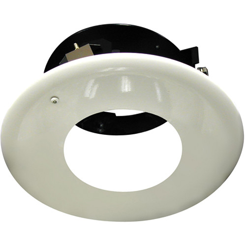 Panasonic Universal Recessed Ceiling Mount