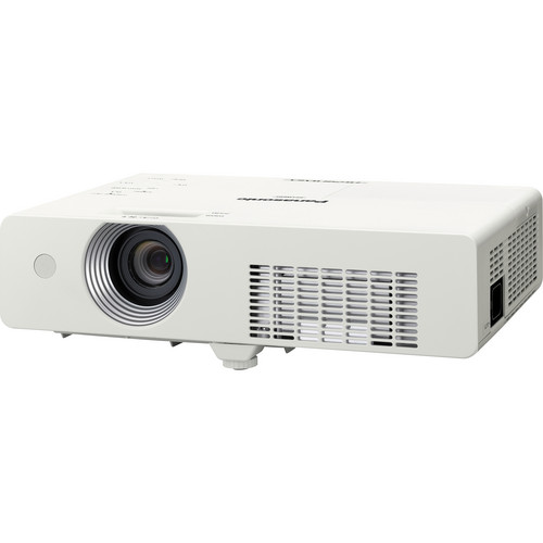Panasonic PT-LW25HU Portable Projector