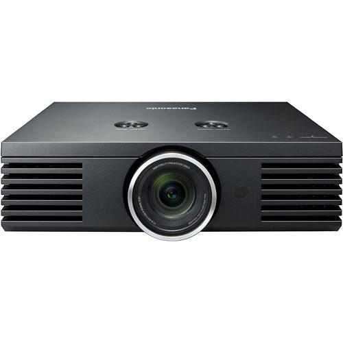 Panasonic PT-AE2000U HD Multimedia Projector