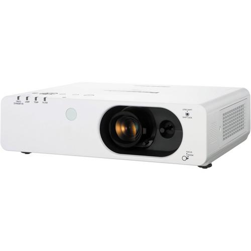Panasonic PT-FW430U WXGA LCD Projector