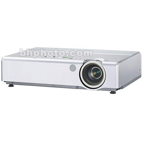 Panasonic PT-LB60U XGA  Projector