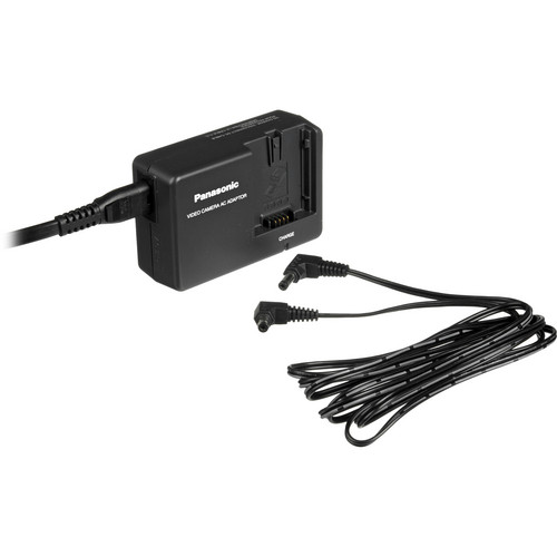 Panasonic PV-DAC14KIT AC Adapter Kit