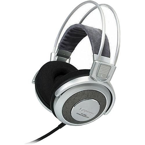 Panasonic RP-HTF890 Open-Air Stereo Monitor Headphones