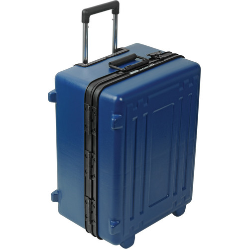 Panasonic Thermodyne Shipping Case for AC-160 / 130
