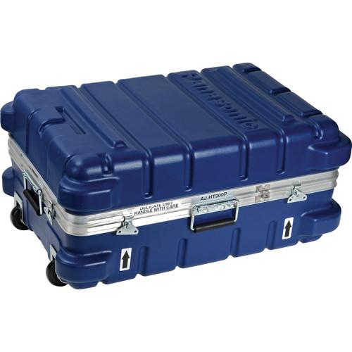 Panasonic SHAN-B900 Thermodyne Case