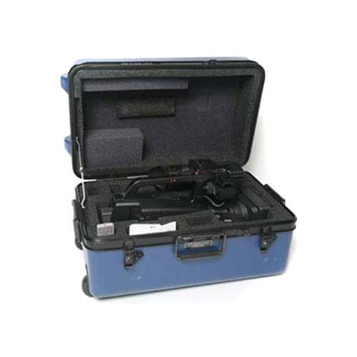 Panasonic SHAN-HMC80 Shipping Case for Panasonic AG-HMC-80 Camcorder