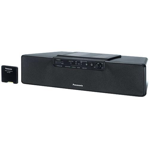 Panasonic SH-FX85 Wireless Rear Speaker Kit