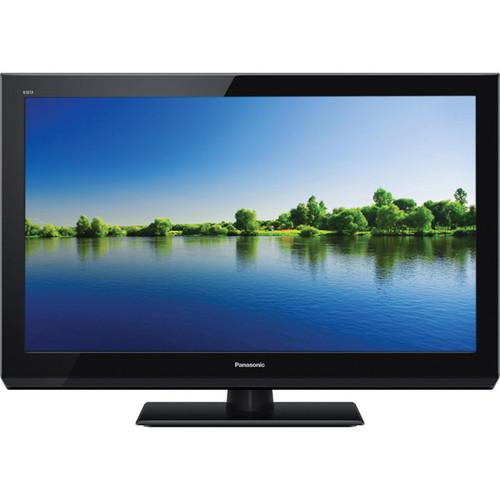 """Panasonic TC-L32C5 32"""" VIERA HD LCD TV"""
