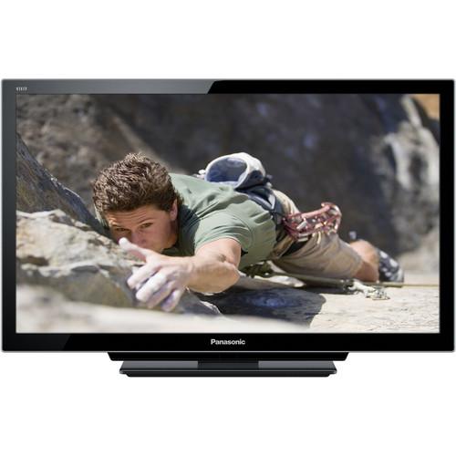"Panasonic TC-L32DT30 32"" Class VIERA DT30 Series 3D LED TV"