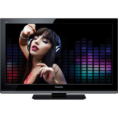 """Panasonic TC-L32X30 32"""" Viera LCD TV"""