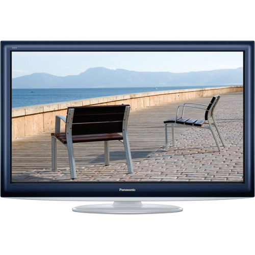 """Panasonic VIERA TC-L42D2 42"""" 1080p LED LCD TV"""