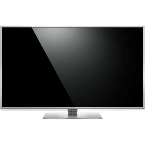 "Panasonic Smart Viera 47"" Class DT50 Series Full HD 3D LED HDTV"