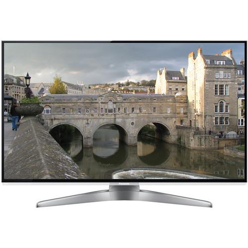 """Panasonic TC-L47WT50 47"""" VIERA 3D LED TV"""