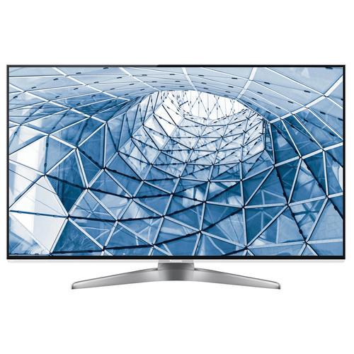 """Panasonic TC-L55WT50 55"""" VIERA HD 3D LED TV"""