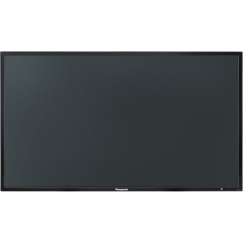 "Panasonic TH42LF5U 42"" 1080p Full-HD Professional LCD Display (Black)"