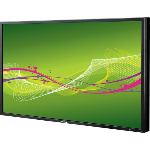 "Panasonic TH-42LFP30W 42"" Weather Resistant LCD Display"