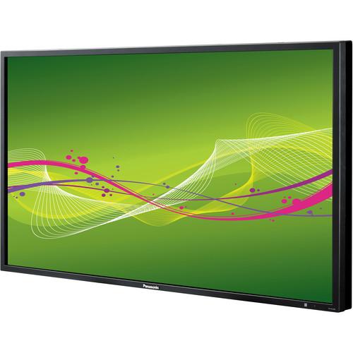 "Panasonic TH-47LFP30W 47"" Outdoor Capable LCD Display"
