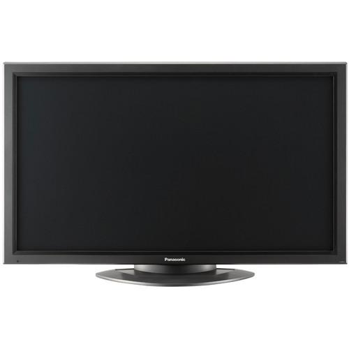 "Panasonic TH50PF50U 50"" Full-HD Display with NeoPlasma Technology"