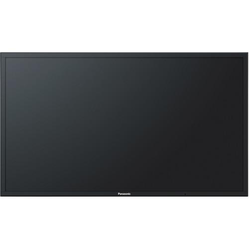 "Panasonic TH70LF50U 70"" Full-HD LED Professional Display"