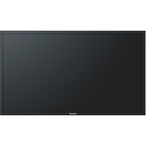"Panasonic TH80LF50U 80"" Full HD Professional LED Display"