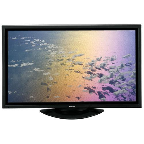 "Panasonic TH-50PF11UK  50"" Plasma Display"