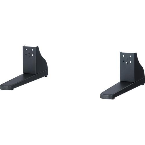 "Panasonic TYSTLF20 Pedestal Stand for 42-47"" LF20 Series Monitors"