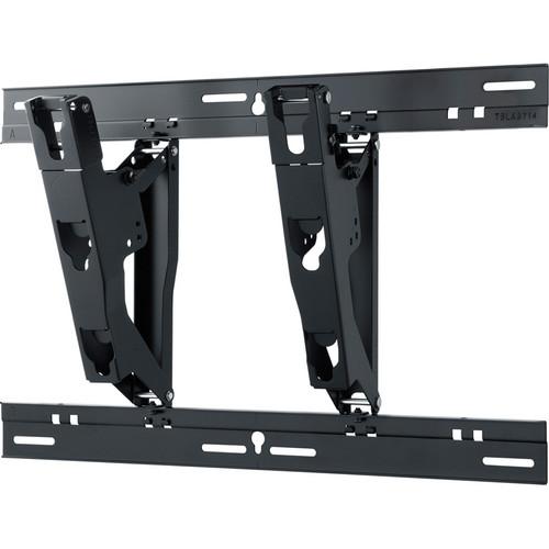 Panasonic TYWK3L2RW Wall-hanging Bracket