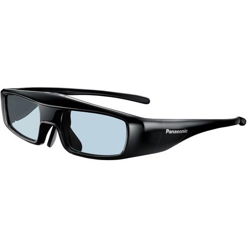 Panasonic TY-ER3D4MU 3D RF Active Shutter Glasses