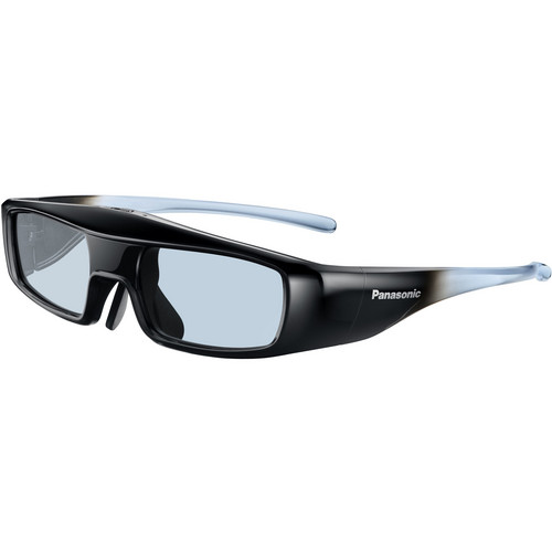 Panasonic VIERA Active Shutter 3D Eyewear (Medium)