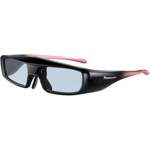 Panasonic VIERA Active Shutter 3D Eyewear (Small)