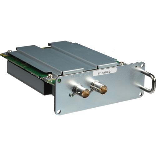 Panasonic TY-FB10HD HD-SDI Input Board for 10-Series Plasma Monitors