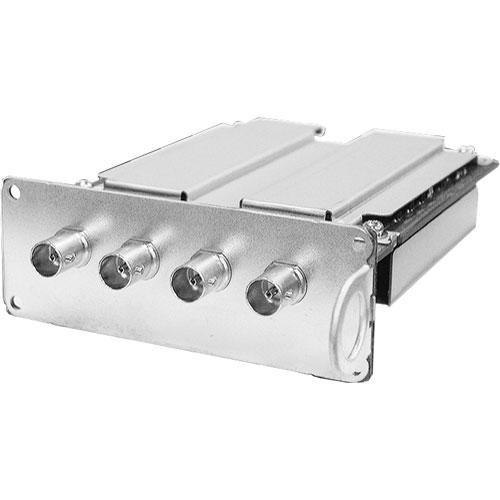 Panasonic TY-FB11DHD Dual-LinkHD-SDI Input Board for 11-Series Plasma Monitors