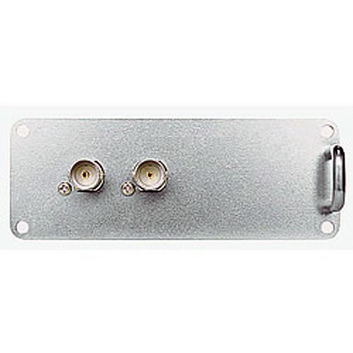 Panasonic TY-FB9HD HD-SDI Terminal Board (BNC)