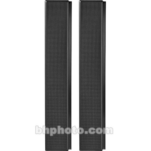 Panasonic TY-SP42P8WK Detachable Stereo Speakers