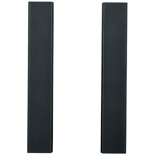 Panasonic TY-SP58P10WK Stereo Speakers