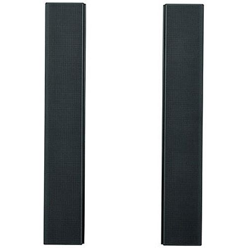 Panasonic TY-SP65P11WK Attachable Speakers