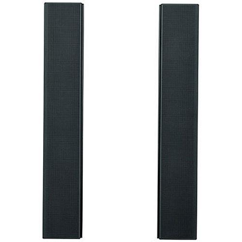Panasonic TY-SP65P11WK Attachable Speakers