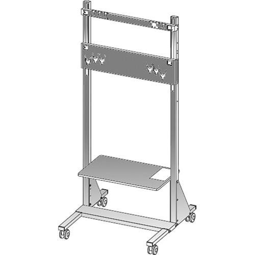 Panasonic TY-ST58PF20 Mobile Floor Stand