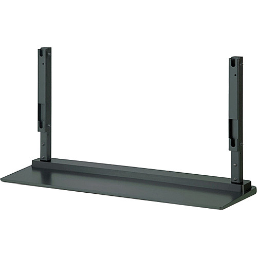 Panasonic TY-ST85P12 Pedestal Stand
