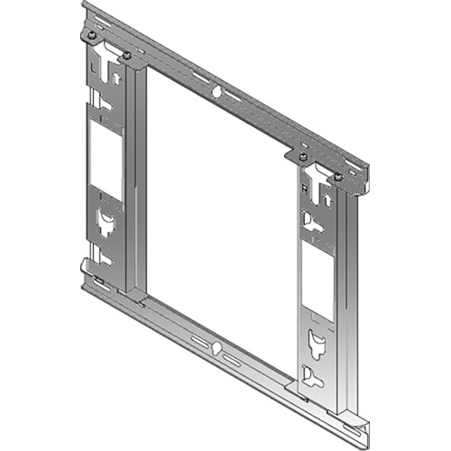 Panasonic Flush Wall Hanging Bracket for Plasma Displays