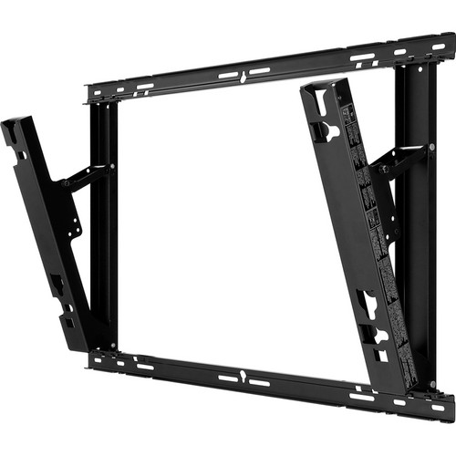 Panasonic Wall Mount Bracket