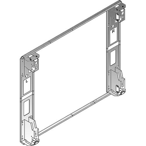 Panasonic TY-WK85PV12 Wall Hanging Bracket