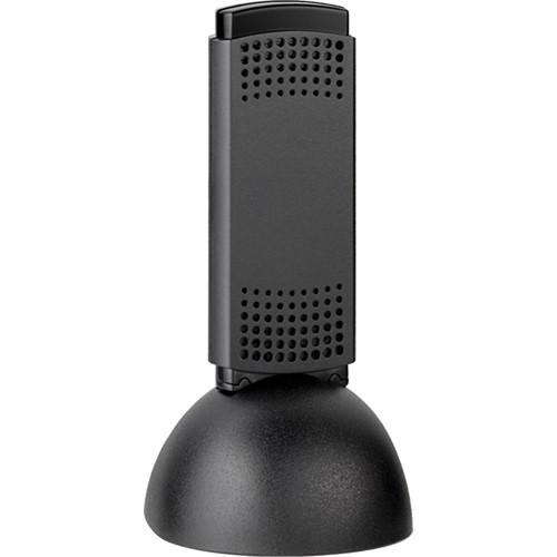Panasonic TY-WL20U Wireless LAN Adapter