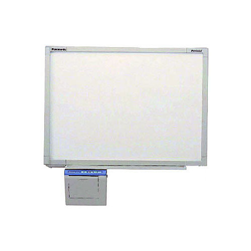"Panasonic UB-5315 60"" Panaboard Digital Whiteboard (Plain Paper)"